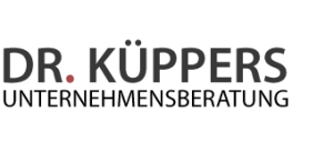Dr. Küppers Unternehmensberatung